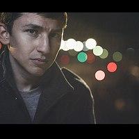 Portrait of a photographer (avatar) Денис Хананов (Denis Hananov)
