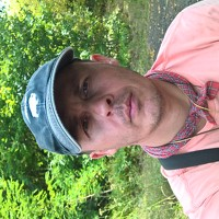 Portrait of a photographer (avatar) Андрей Ярославцев (Anyar)