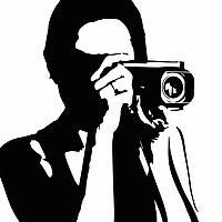 Portrait of a photographer (avatar) Callie Eh