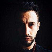 Portrait of a photographer (avatar) ANDREW LAZAR (Andrew Lazar)
