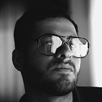 Portrait of a photographer (avatar) Hasanabbasi Vahid (Vahid Hassanabbasi)