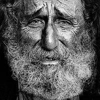 Portrait of a photographer (avatar) Григорян Артур