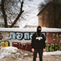 Portrait of a photographer (avatar) Амельченко Максим (Amelchenko Maksim)