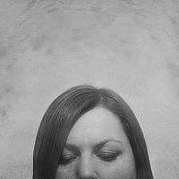 Portrait of a photographer (avatar) Gergana Encheva