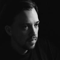 Portrait of a photographer (avatar) Харьков Алексей