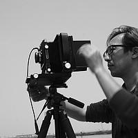 Portrait of a photographer (avatar) 李怡