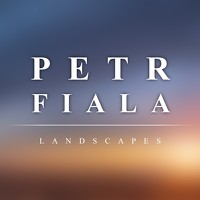 Portrait of a photographer (avatar) Petr Fiala