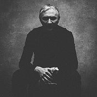 Portrait of a photographer (avatar) Saulius Ke