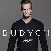 Portrait of a photographer (avatar) Krzysztof Budych