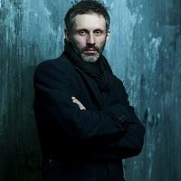 Portrait of a photographer (avatar) Юрий Лео (Yuri Leo)