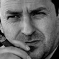Portrait of a photographer (avatar) Tony Goran