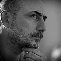 Portrait of a photographer (avatar) Basoglu Yucel (Yucel Basoglu)