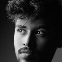 Portrait of a photographer (avatar) Sadhukhan Shuvam (Shuvam Sadhukhan)