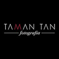 Portrait of a photographer (avatar) Taman Tan