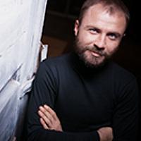 Portrait of a photographer (avatar) Artem PrauLin
