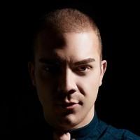 Portrait of a photographer (avatar) Zlatarev Samuel (Samuel Zlatarev)