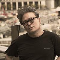 Portrait of a photographer (avatar) 이성학 (lee seonghak)