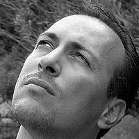 Portrait of a photographer (avatar) Dimitri Sfaellos