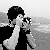 Portrait of a photographer (avatar) 陳志瑋