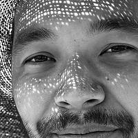Portrait of a photographer (avatar) Толегенов Батырлан (BATYRLAN TOLEGENOV)