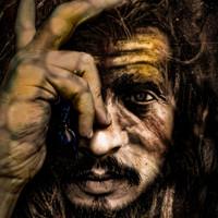 Portrait of a photographer (avatar) Kuldeep Rajoa