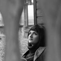 Portrait of a photographer (avatar) Казак Елена (Elena Kazak)