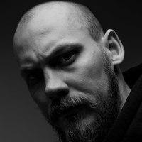 Portrait of a photographer (avatar) Трифонов Алексей (Trifonov Alexey)