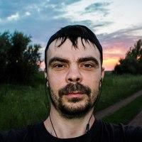 Portrait of a photographer (avatar) Владислав (Vladislav)