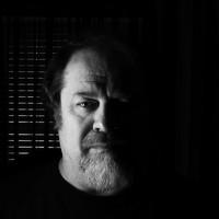 Portrait of a photographer (avatar) Gerald Johnson (Jerry)