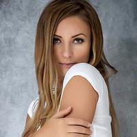 Portrait of a photographer (avatar) Наталья Александровна Бабок