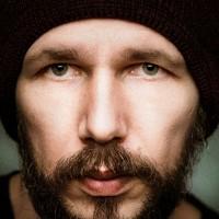 Portrait of a photographer (avatar) Губарев Александр (Alexandr Gubarev)