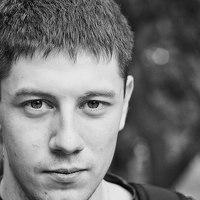 Portrait of a photographer (avatar) Andrey Kozlov