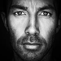 Portrait of a photographer (avatar) Sebastien Lory (Sebastian LORY)