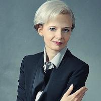 Portrait of a photographer (avatar) Danielle A