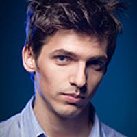 Portrait of a photographer (avatar) Андрей Мынко (Andrey Mynko)