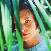 Portrait of a photographer (avatar) Юрьева Ольга (Olga Iureva)