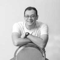 Portrait of a photographer (avatar) Кутыгин Эдуард (KUTYGIN EDUARD)
