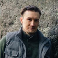Portrait of a photographer (avatar) Андрей Соловьёв (Andrey Solovyov)