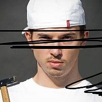 Portrait of a photographer (avatar) Oleg Serkiz