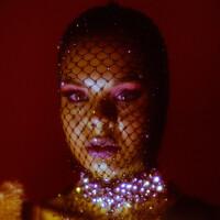 Portrait of a photographer (avatar) Бурба Игорь (Игорь)