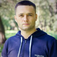 Portrait of a photographer (avatar) Виктор Тулбанов (Viktor Tulbanov)