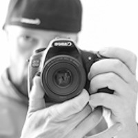 Portrait of a photographer (avatar) Аспарухов Светлозар (Svetlozar Asparuhov)
