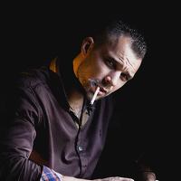 Portrait of a photographer (avatar) Гончаров Игорь (Gonсharov Igor)
