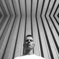 Portrait of a photographer (avatar) Grisha