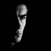 Portrait of a photographer (avatar) Алимов Сергей (Sergey Alimov)