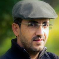 Portrait of a photographer (avatar) Moutaz Fino