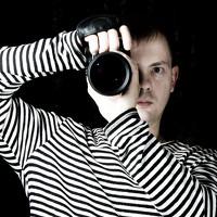 Portrait of a photographer (avatar) Ермоленко Александр (Alexander Ermolenko)
