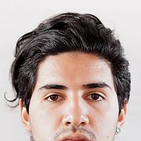 Portrait of a photographer (avatar) Miguel Cármenes