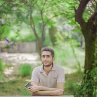 Portrait of a photographer (avatar) Ebrahimzadeh omid (Omid Ebrahimzadeh Araei)