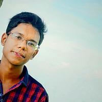 Portrait of a photographer (avatar) Md Zahid Hasan Tushar